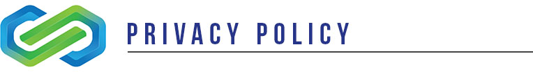 privacy-policy-header