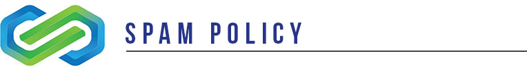 spam-policy-header