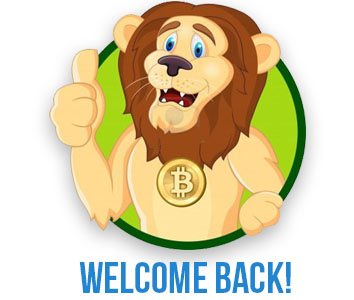 welcome-back-lion