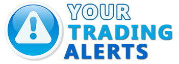 Your Trading  Alerts