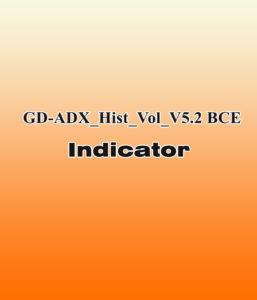 GD-ADX_Hist_Vol_V5.2-BCE